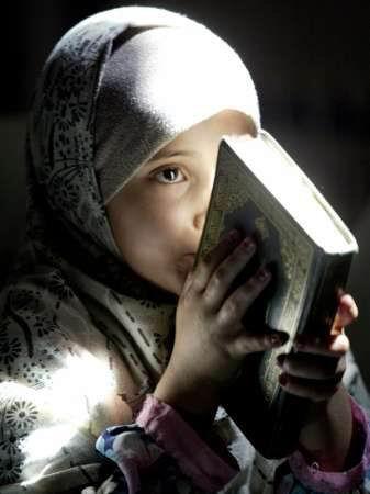 چشم انتظار - به روز رسانی :  8:22 ع 93/3/5 عنوان آخرین نوشته : تنهایی + غربت +غریب = انتظار